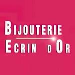 Bijouterie Ecrin d\'Or