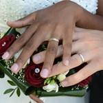 Se marier à tous les prix