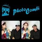 Photo Combi