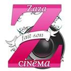 Zaza fait son Cinéma