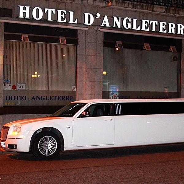 grenoble limousine voiture mariage location de voitures prestige pour mariage. Black Bedroom Furniture Sets. Home Design Ideas