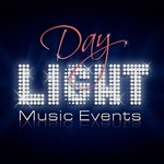 Daylight Music Events