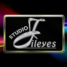 Studio Jileyes