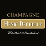 Champagne Henri Dechelle