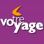 Votre Voyage
