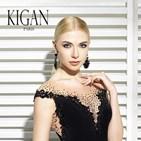 Kigan