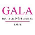 Traiteur Gala Events