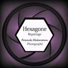 Hexagone Reportage