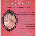 Candy Event's