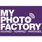 My Photo Factory