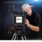 Capdiffusion