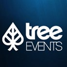 Tree Events