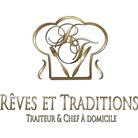 Rêves et Traditions