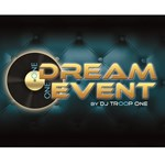 One Dream One Event