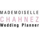 Mademoiselle Chahnez