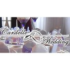Cardelle Wedding