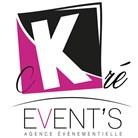 CKré Events