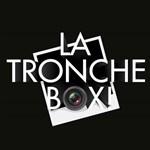 La Tronche Box