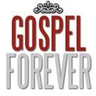 Gospel Forever