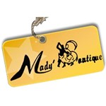 Mady Boutique