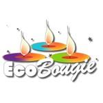 EcoBougie