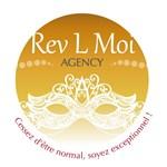 Rev L Moi Agency