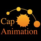 Cap Animation