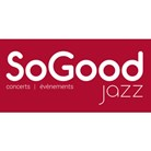 So Good Jazz
