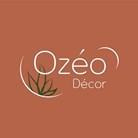 Ozéo Décor