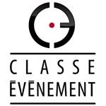 Classe Événement
