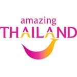 Office national de tourisme de Thailande