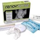 renov'smile