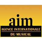Agence Internationale du Musical