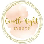 Candle Night Events