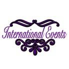 International-Event's