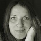 Angélique Marescot Photographe