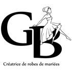 Gaelle Beaulieu