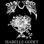 Isabelle Godet Décoratrice