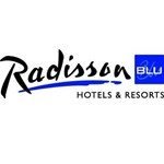 Radisson Blu Hôtel & resort
