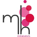 MH Evénements
