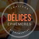 Délices Ephémères