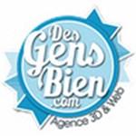 Desgensbiens.com