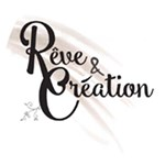 Rêve et Création