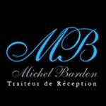 Bardon Traiteur