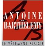 Antoine et Barthelemy