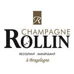 Champagne Rollin