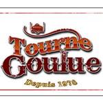 Tourne Goulue