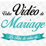 Votre Video de Mariage
