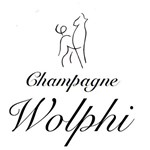 Champagne Wolphi