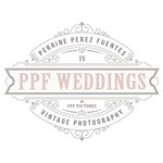 PPF Weddings